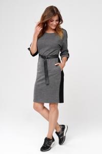 sukienka CS205-5-10