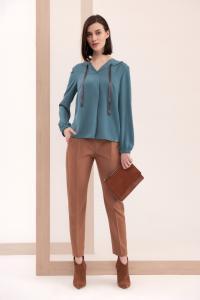 ubrania damskie FG01-5-13-36-46