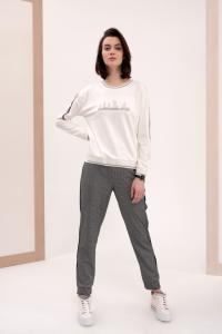 ubrania damskie FG09-5-08-36-46