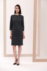 ubrania damskie FG207-4-10-38-48