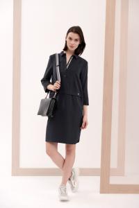 ubrania damskie FG210-4-78-36-46