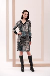 ubrania damskie FG213-5-02-36-46