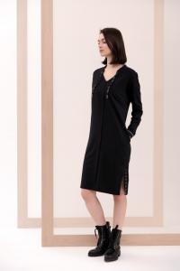 ubrania damskie FG216-5-02-36-46
