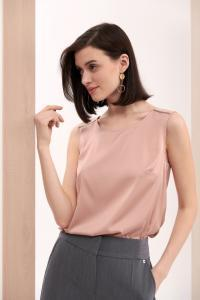 ubrania damskie FG23-1-17-36-46