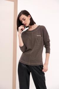 ubrania damskie FG24-5-01-38-48