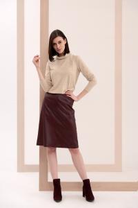 ubrania damskie FG32-5-03