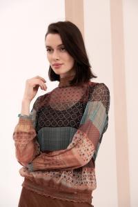 ubrania damskie FG38-5-24-36-46