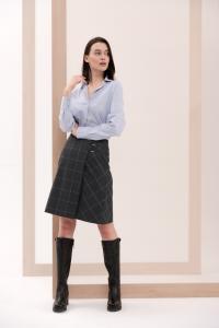 ubrania damskie FG407-3-10