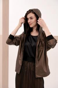 ubrania damskie FG513-5-01-36-46