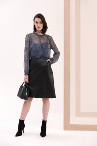 ubrania damskie FG60-5-10