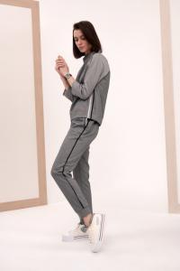 ubrania damskie FG702-5-02-36-46