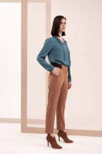 ubrania damskie FG704-5-01-36-46